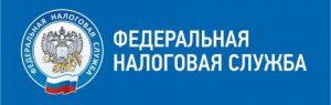 Горячая линия ФНС России